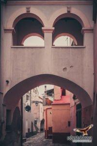 foto - Montalbano Jonico - Basilicata