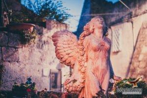 foto - Matera - Basilicata
