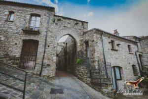 foto - Guardia Perticara - Basilicata