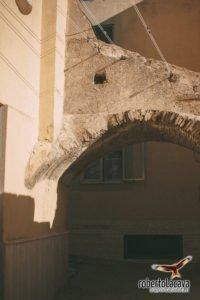 foto - Miglionico - Basilicata