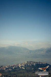 foto - Latronico - Basilicata