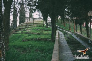 foto - Chiaromonte - Basilicata