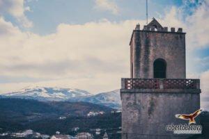 foto - San Martino d'Agri - Basilicata