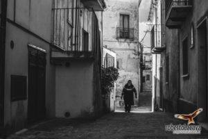 foto - San Chirico Raparo - Basilicata