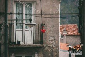 foto - Castelsaraceno - Basilicata