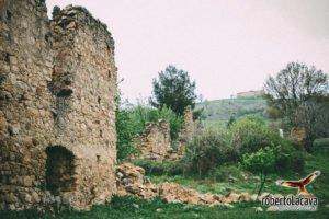 foto - Campomaggiore - Basilicata
