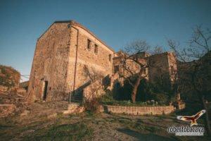 foto - Valsinni - Basilicata