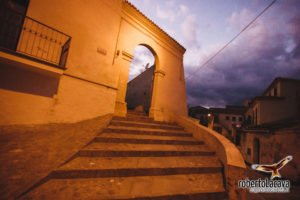 foto - Aliano - Basilicata