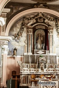 foto - Rotonda - Basilicata
