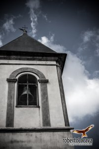 foto - San Paolo Albanese - Basilicata