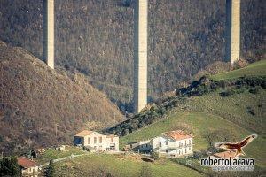 foto - Savoia di Lucania - Basilicata