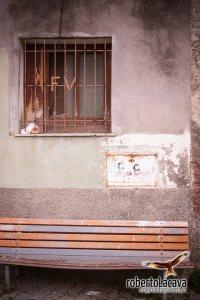 foto - Teana - Basilicata