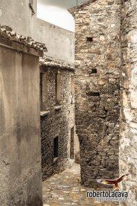 foto - Terranova di Pollino - Basilicata