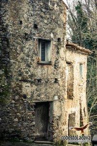 foto - Tramutola - Basilicata