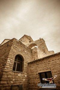 foto - Tricarico - Basilicata