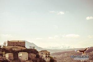 foto - Viggianello - Basilicata