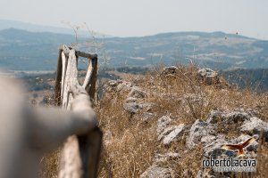 foto - Viggiano - Basilicata