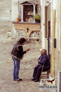 foto - Carbone - Basilicata