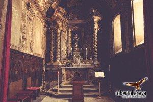 foto - Melfi - Basilicata