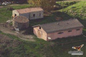 foto - Pignola - Basilicata