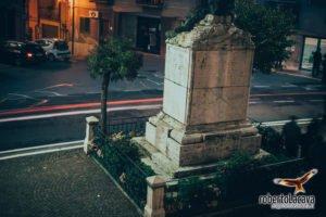 foto - Tito - Basilicata