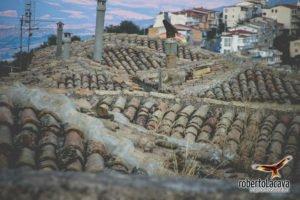 foto - Grassano - Basilicata