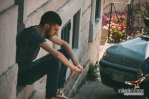 foto - Montemilone - Basilicata
