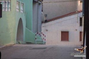 foto - Banzi - Basilicata