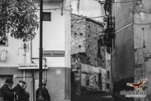 foto - San Giorgio Lucano - Basilicata