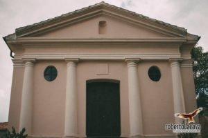 foto - San Costantino Albanese - Basilicata