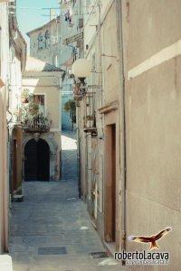 foto - Armento - Basilicata