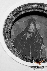 foto - Castelluccio inferiore - Basilicata