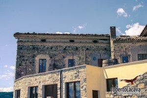 foto - Noepoli - Basilicata