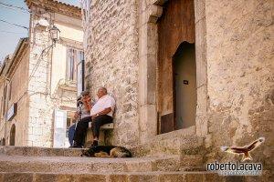 foto - Cancellara - Basilicata