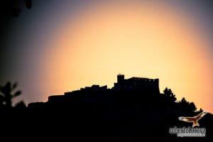 foto - Sarconi - Basilicata