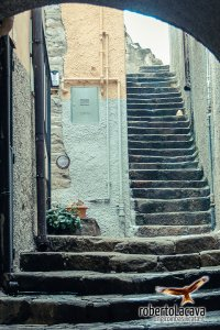 foto - Albano - Basilicata