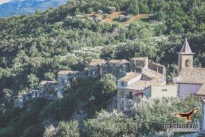 foto - Gallicchio - Basilicata