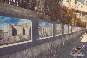 foto - Corleto Perticara - Basilicata