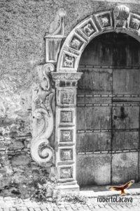 foto - Spinoso - Basilicata