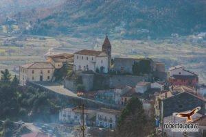 foto - Marsico Nuovo - Basilicata