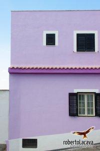 foto - Rotondella - Basilicata
