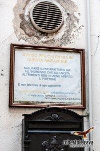 foto - San Chirico Nuovo - Basilicata