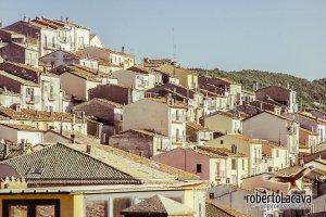 foto - Accettura - Basilicata