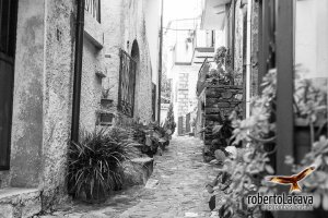 foto - Episcopia - Basilicata