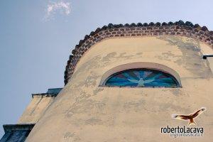 foto - Rapone - Basilicata