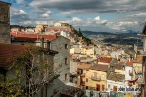 foto - Stigliano - Basilicata