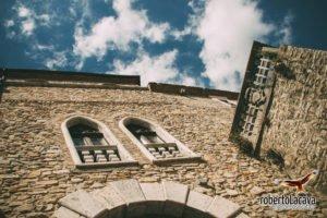 foto - Pietragalla - Basilicata