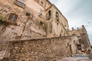 foto - Senise - Basilicata