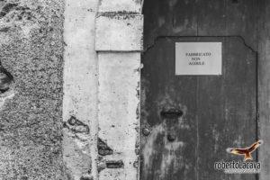 foto - Trecchina - Basilicata