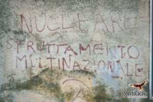 foto - Scanzano Jonico - Basilicata